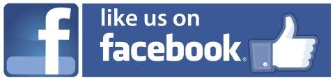 facebook-transparent-like-us-31
