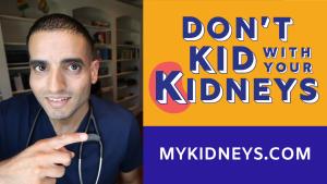 Dont Kid (Thumbnail)