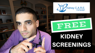 Kidney CARE Thumbnail
