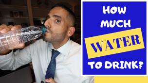 Water (Thumbnail)